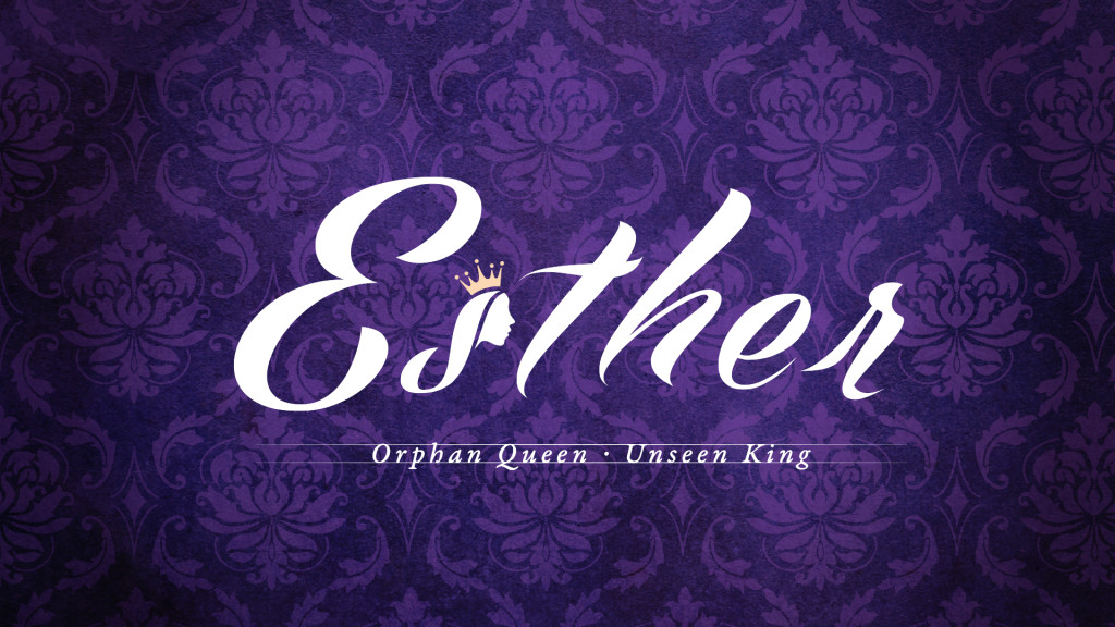 esther-1920x1080-bright