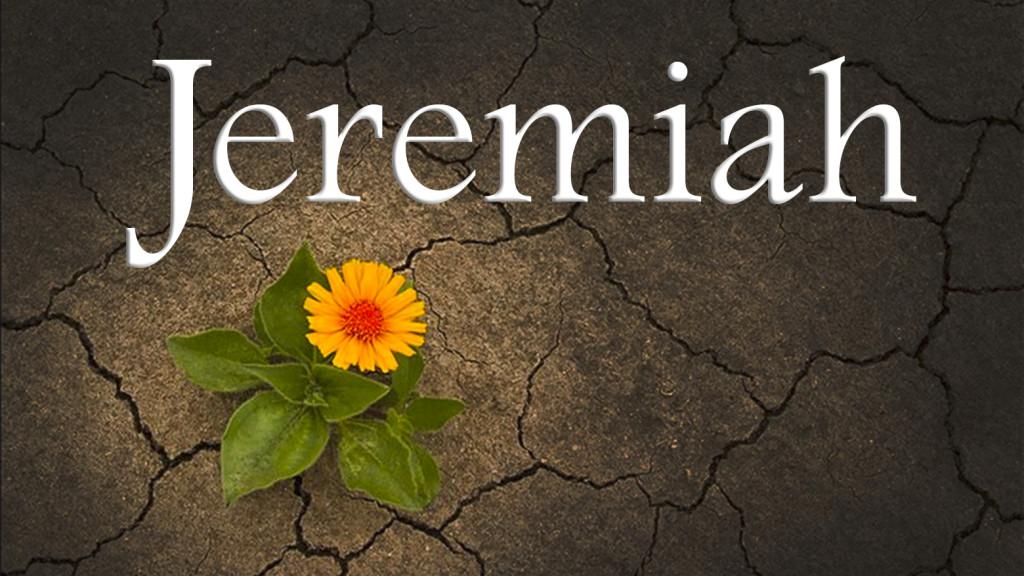 Jeremiah (wide)