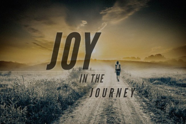 joy_in_the_journey