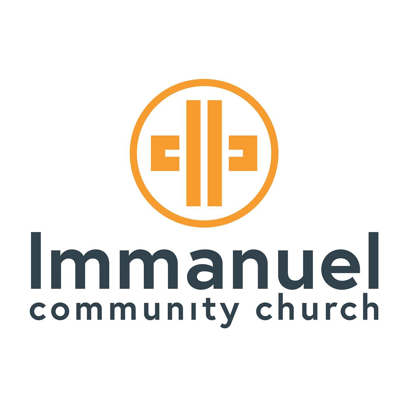 Immanuel Community Church